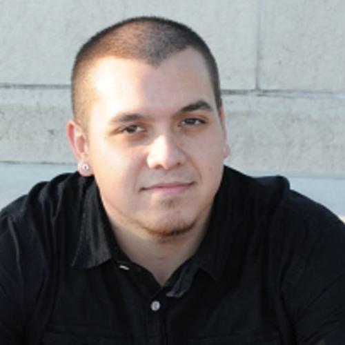 apsyn's avatar