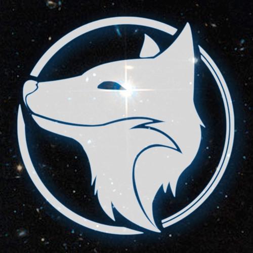 FourFox's avatar