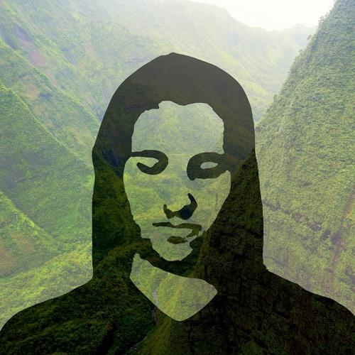 Soquelle's avatar