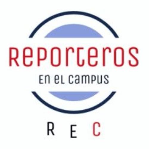 Rec Reporteros's avatar