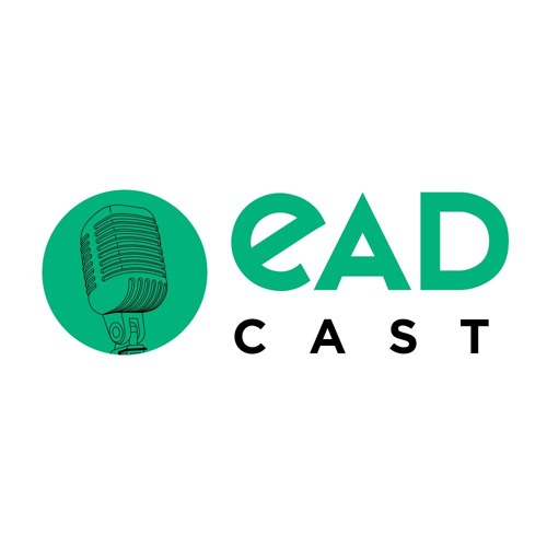EAD Cast's avatar
