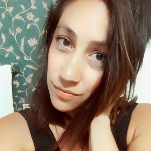 Dana Marilyn Galyon's avatar