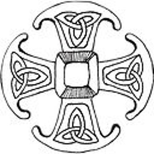 Anglicanorum Coetibus Society's avatar