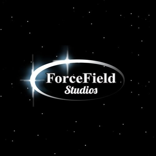 Forcefield Studios's avatar