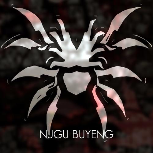 Nugu Buyeng's avatar