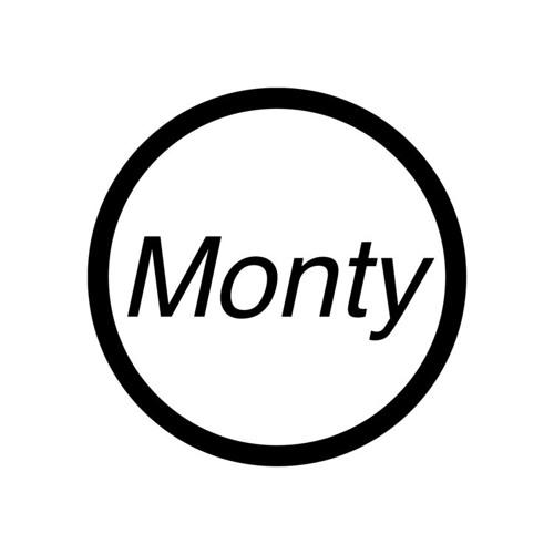 Monty59's avatar