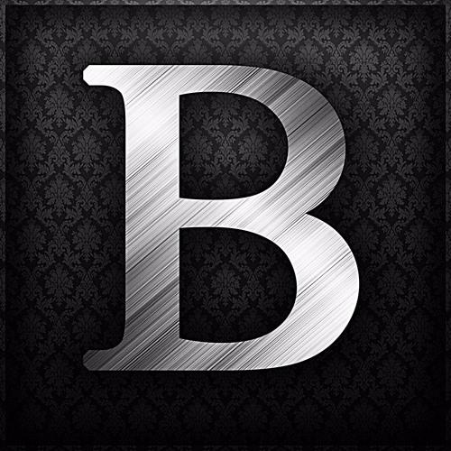 BAROCAMERA's avatar