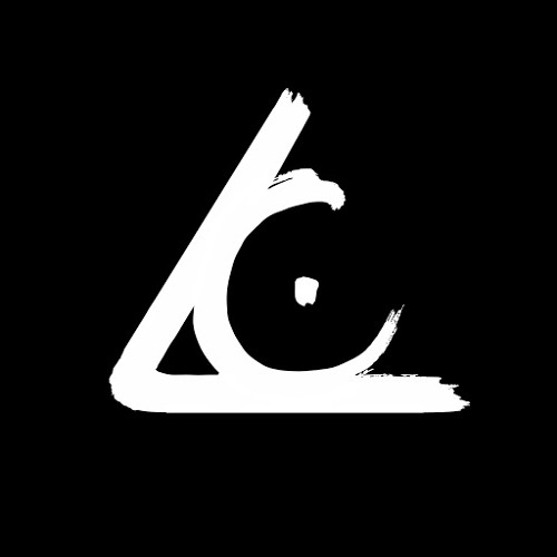 Le Comptoir's avatar
