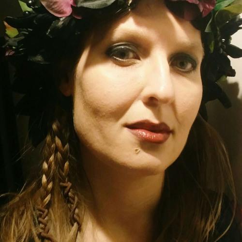 Anneli Lähdetär's avatar