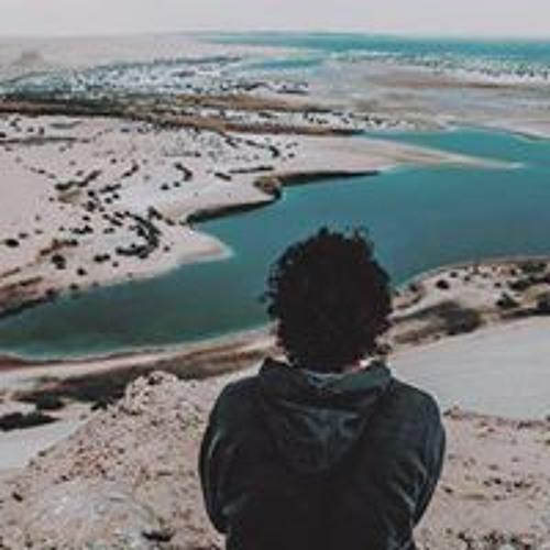 Khaled Osman's avatar
