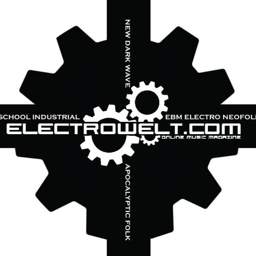 Electrowelt On Line Music Magazine's avatar