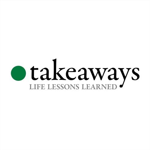 Takeaways's avatar