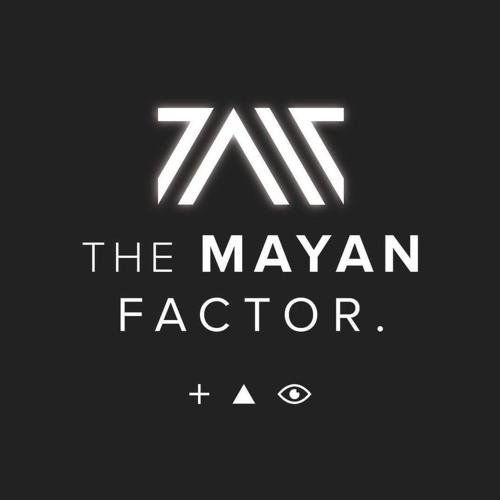 TheOfficialMayanFactorBand's avatar