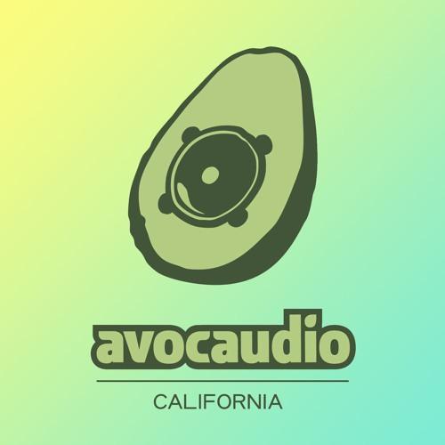 Avocaudio's avatar