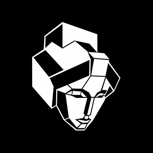 Ethereal Beatbox's avatar