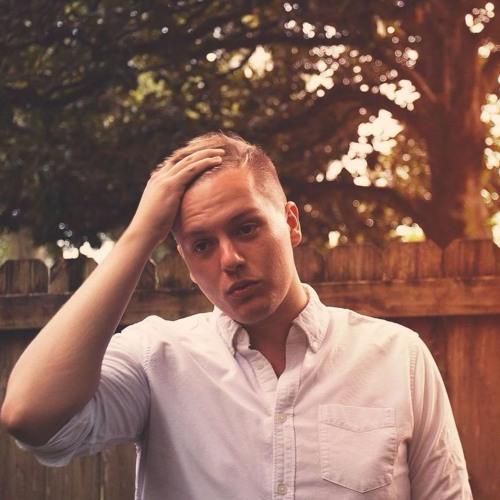 Jordan Burchel's avatar
