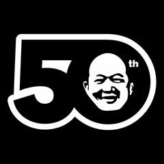 Boyd Kosiyabong