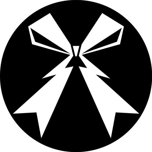 bandmaid's avatar