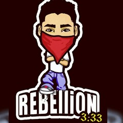 REBElliON 3.33