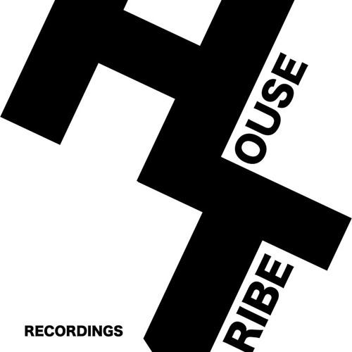 HOUSETRIBE RECORDINGS's avatar