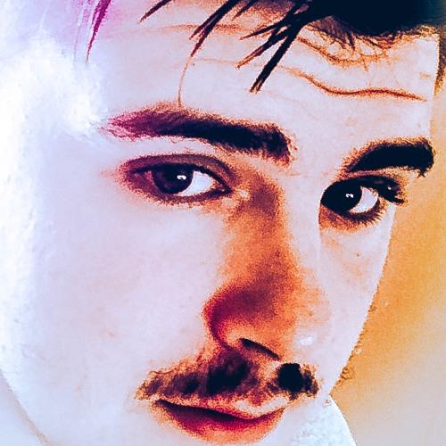 Sean Kincaid's avatar