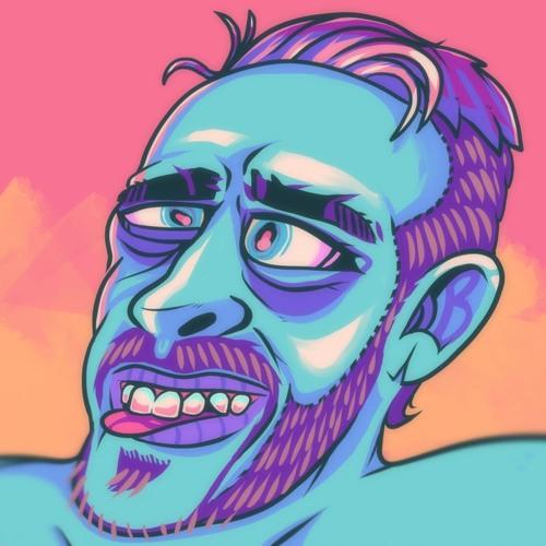 Blordow's avatar