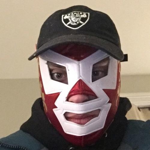 simeonwiley's avatar