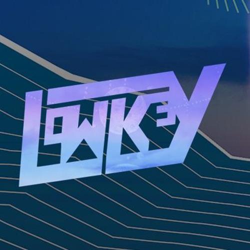 LWKY's avatar