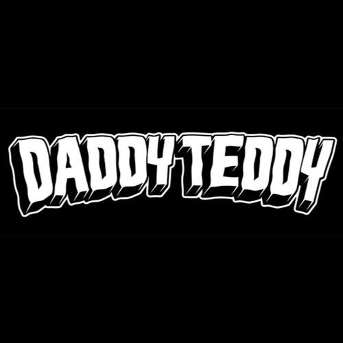DADDYTEDDY's avatar