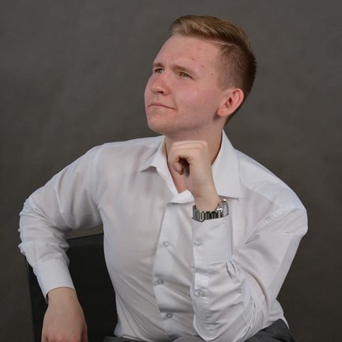 joseph chacko's avatar
