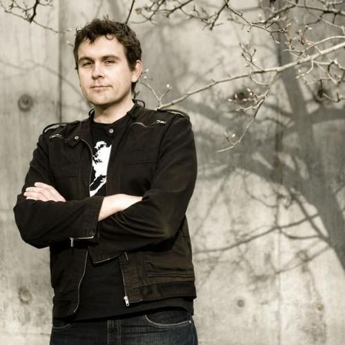 Maarten Stenakur's avatar