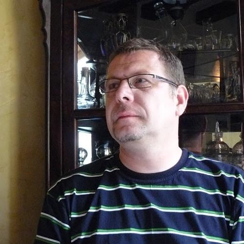 Tomasz Rohn's avatar