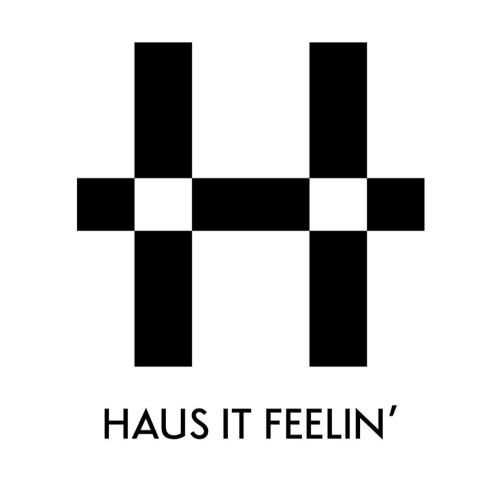 Haus it Feelin' Records's avatar