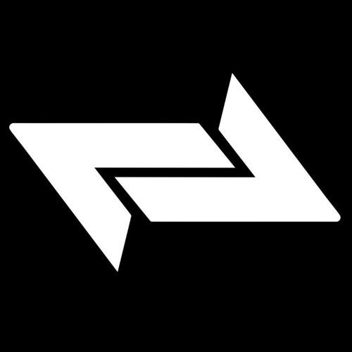Liberta Records's avatar