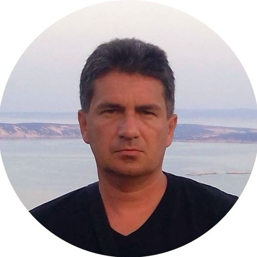 Csabello's avatar