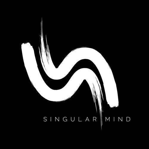 SINGULAR MIND's avatar