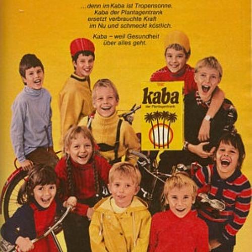 kid kaba's avatar