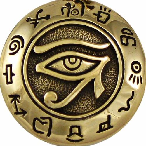 Ancient B.C's avatar