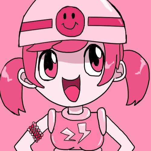 WAPICO JAPAN's avatar