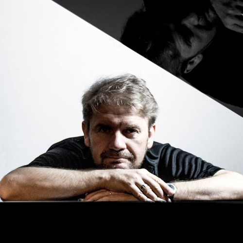 Paolo Principi's avatar