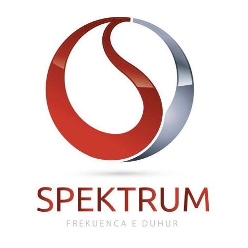 Spektrum's avatar