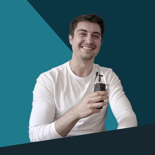 Radu Antoniu's Podcast's avatar