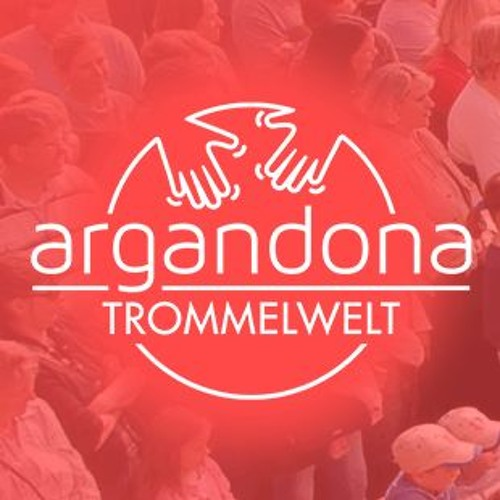 Argandona Trommelwelt's avatar