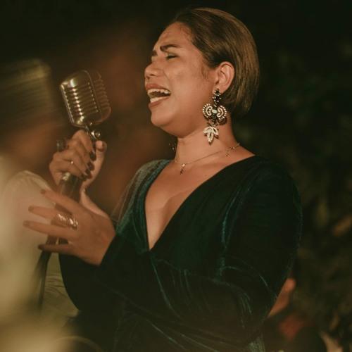 Agnes Kalea's avatar