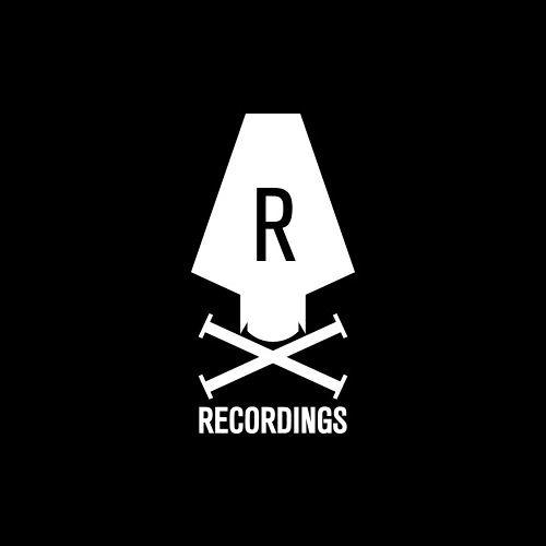 Rampage Recordings's avatar