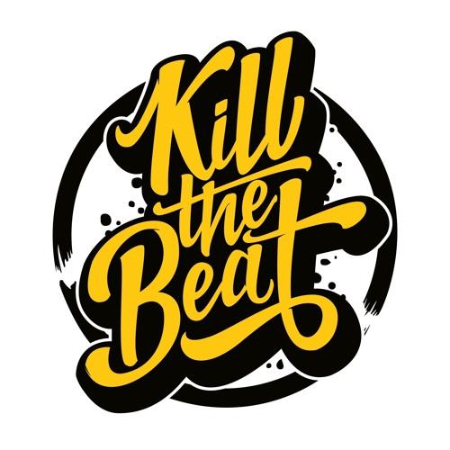 Killthebeat.com's avatar