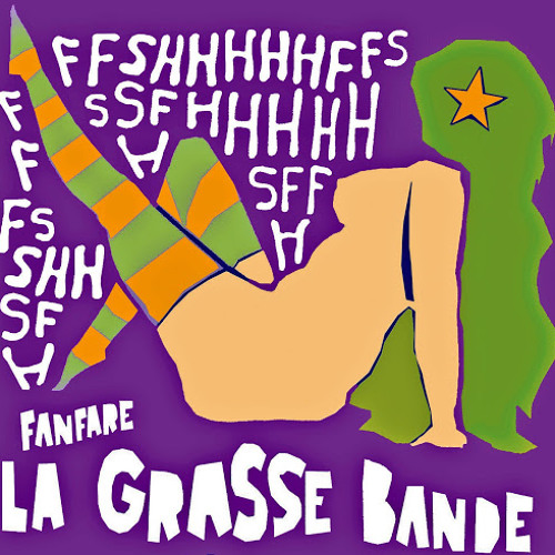 La Grasse Bande's avatar