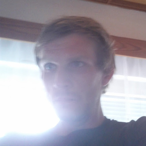 chuck horis's avatar