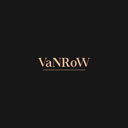 VaNRoW's avatar