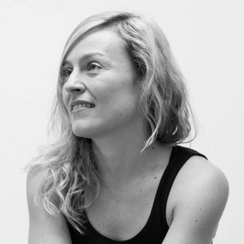 Federica Yogini's avatar